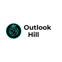 Outlook Hill
